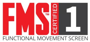 FMS_CERTIFIED_complete_L1