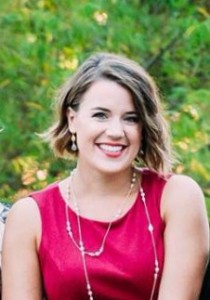 Brenna Webster