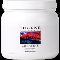 Thorne Creatine