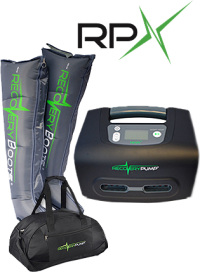 RecoveryPump-X-Complete-System